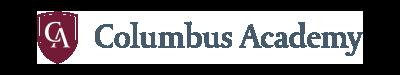 The Columbus Academy
